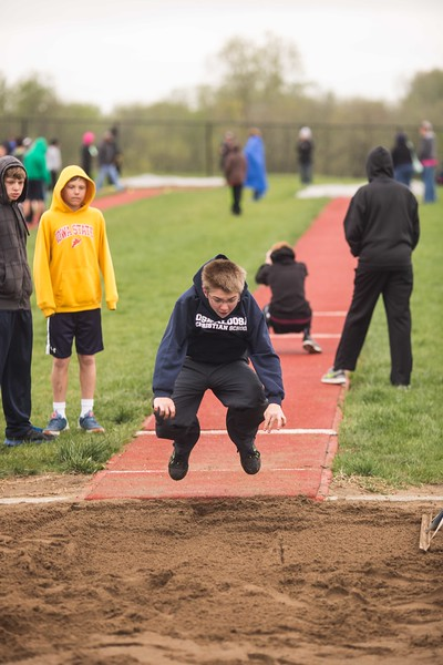 MS-District-Track-Meet-21.jpg