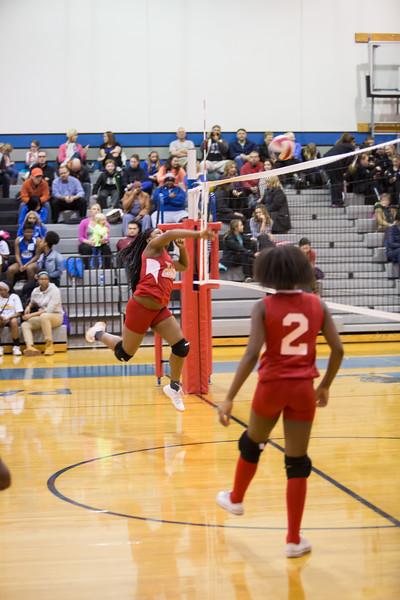 MC Volleyball-8704.jpg