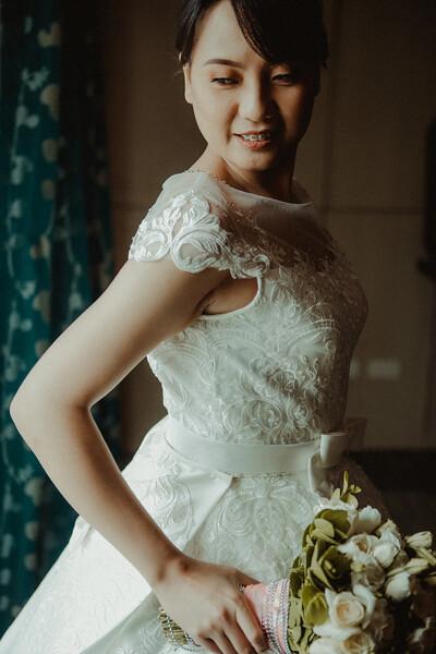 Francis Rachel Wedding-1333.jpg