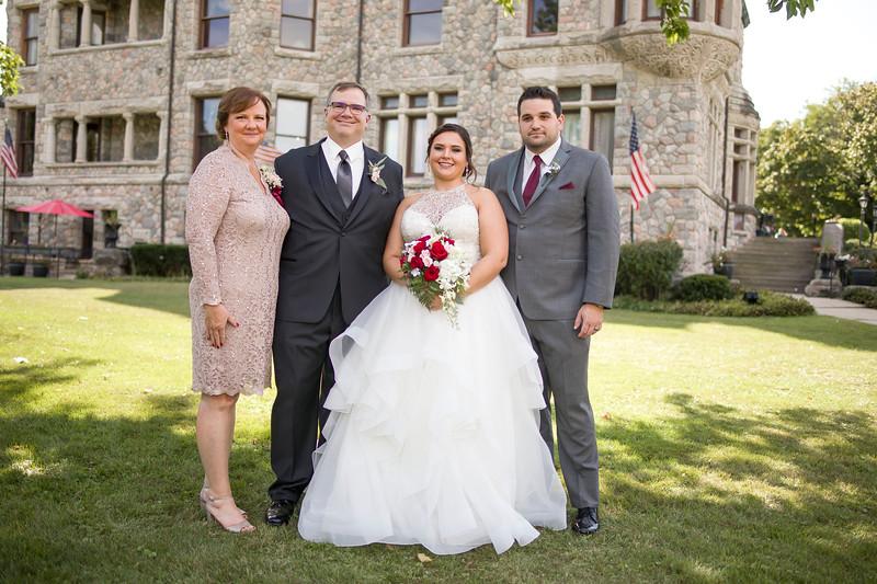 Marissa & Kyle Wedding (280).jpg