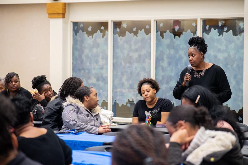9 November 2019 Black Women's Summit-4159.jpg