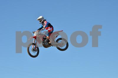 exp race 3
