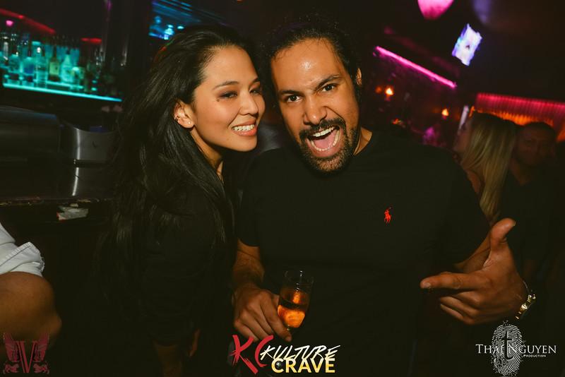 Kulture Crave-102.jpg