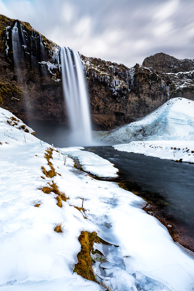 seljalandsfoss - long exposure.jpg
