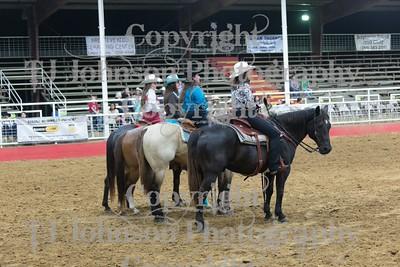 2015-Dayton-FFA-CPRA-Rodeo