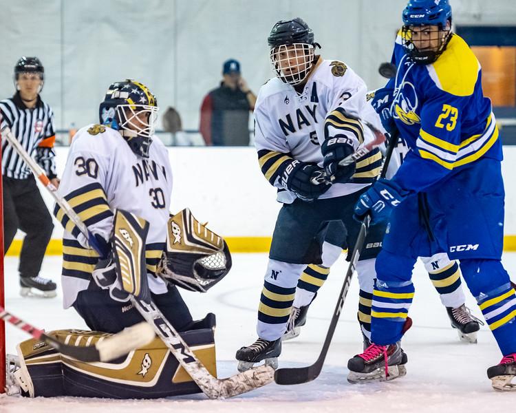2018-10-19-NAVY-Hockey_vs_Delaware-66.jpg