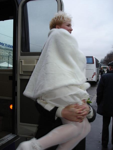 2010-11-20 Свадьба Телицыных 161.JPG