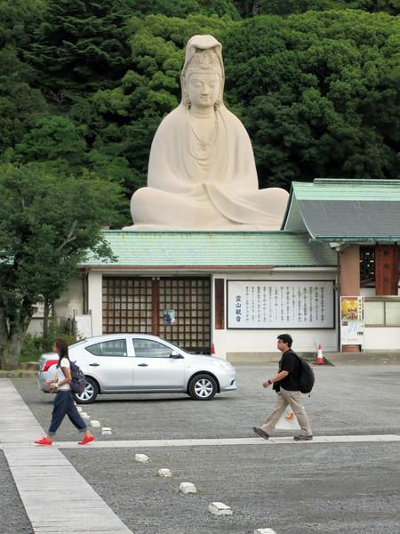 2080 Kyoto, world's largest female Bhudda.jpg