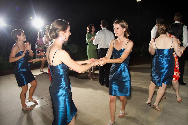 Sara and Kelley Wedding  (997).jpg