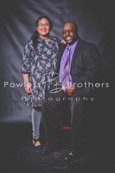 Daddy-Daughter Dance 2018_Card A-3059.jpg