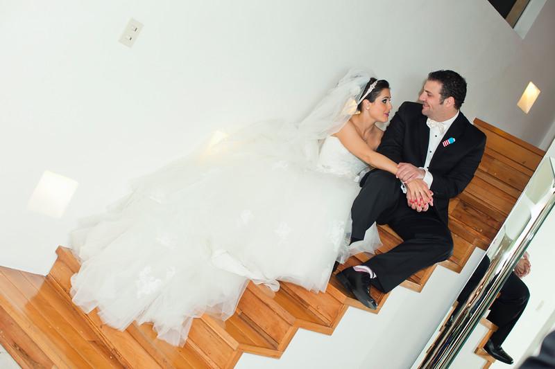 boda sábado-0395.jpg
