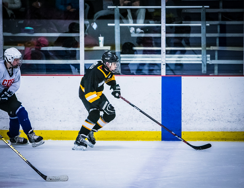 Bruins2-359.jpg