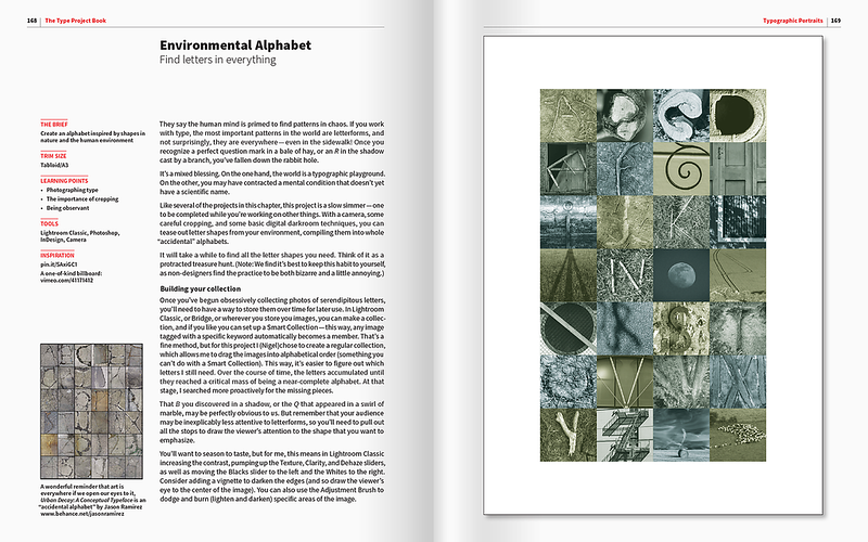 TheTypeBook_spreads 4.png
