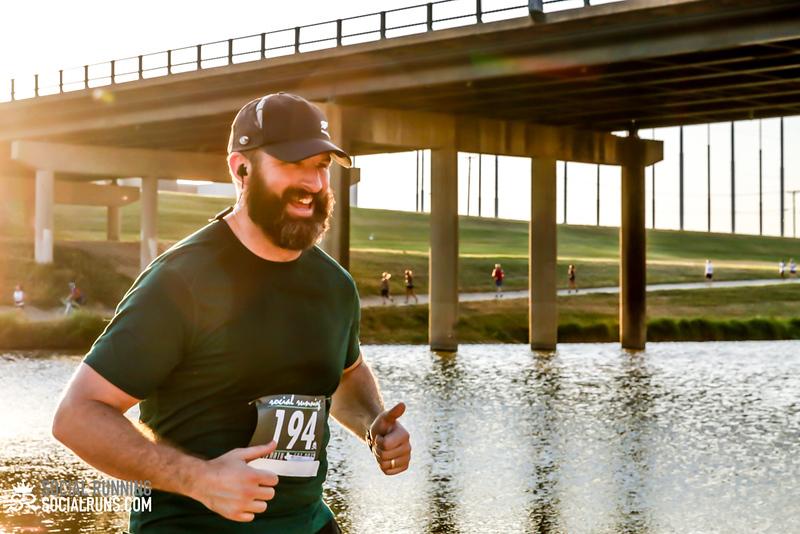 National Run Day 18-Social Running DFW-2025.jpg