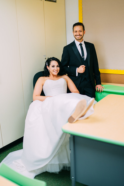 Danny and Sonia Getting Ready-119.jpg