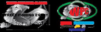 WFS16-Event-logo-STREETFISHING.png
