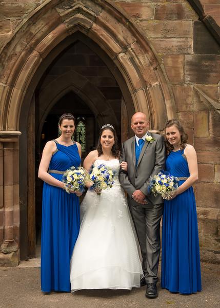 Jemma-Chris-staffordshire-wedding-photographer (120).JPG
