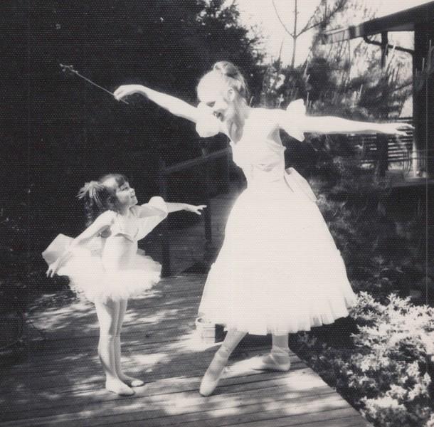 Dance_2258.jpg