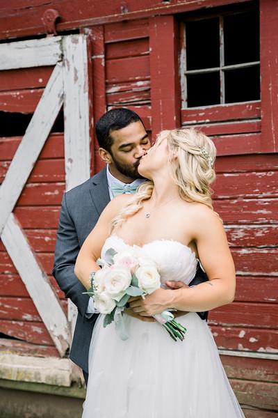 Dunston Wedding 7-6-19-182.jpg