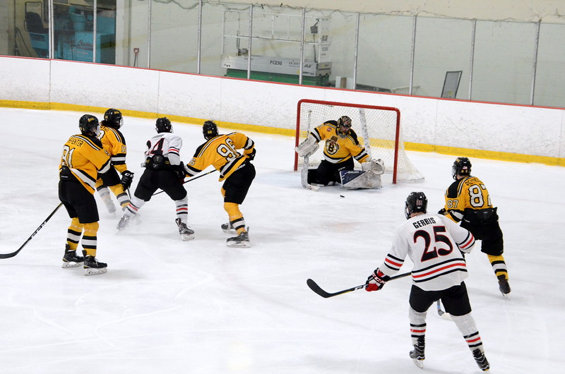 171202 Junior Bruins Hockey-179.JPG