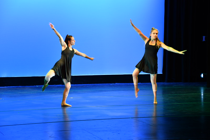 US Spring Dance Concert21.JPG