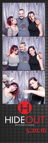 Guest House Events Photo Booth Hideout Strips (77).jpg