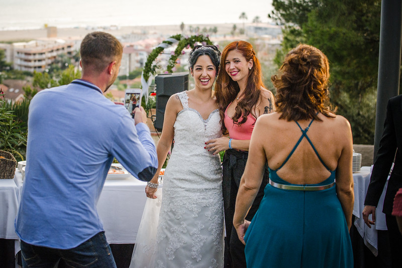 Natalia y Pablo Fotografia de boda Barcelona-773.jpg