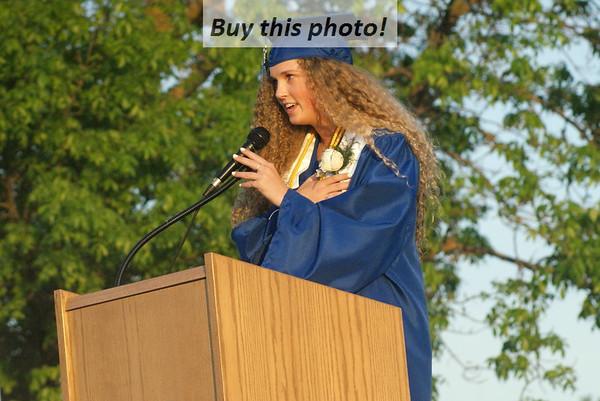 B-B-E Class of 2020 graduation 05-27