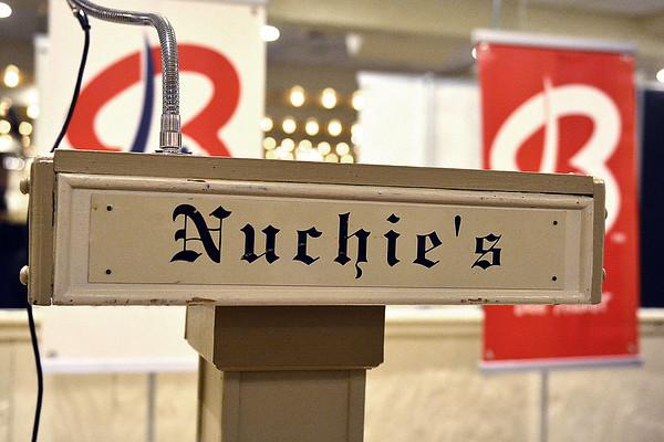 nuchies.jpg, nuchies.jpg