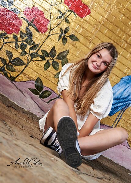 Anna Cillan Photography, Kids, Portraits