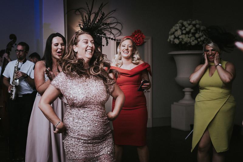The Wedding of Kaylee and Joseph  - 586.jpg