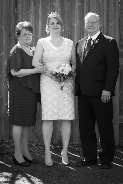 Carla and Rick Wedding-73.jpg