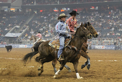 Rodeo March 2
