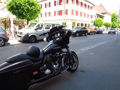 170615_18 Tour de Bodensee 2017