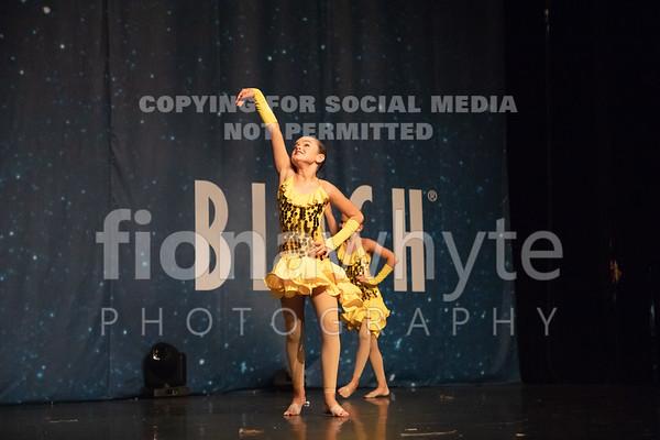 Dansation