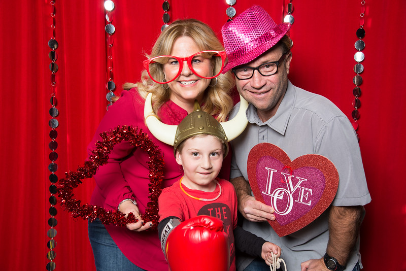 photo booth by Click Happy Productions-77.jpg