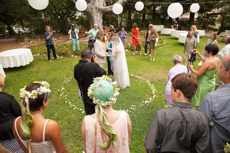 Anya & Bills Wedding August 03, 2014 0229.JPG