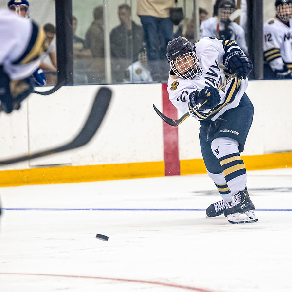 2019-10-04-NAVY-Hockey-vs-Pitt-71.jpg
