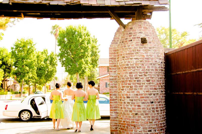 Bora-Thawdar-wedding-jabezphotography-1261.jpg
