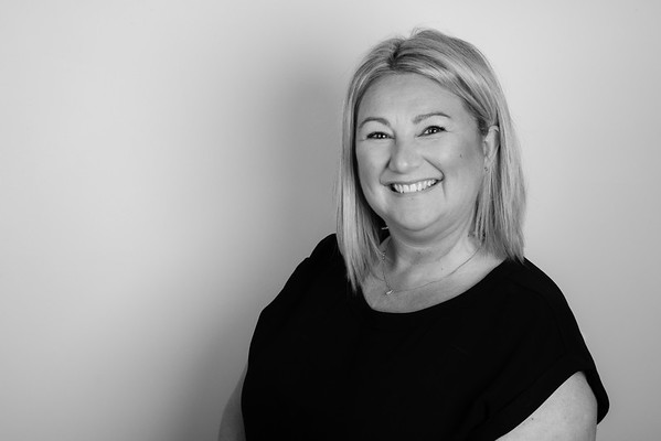 Carrier Travel Alderley Edge - Corporate Head Shots