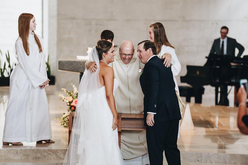 Zieman Wedding (285 of 635).jpg