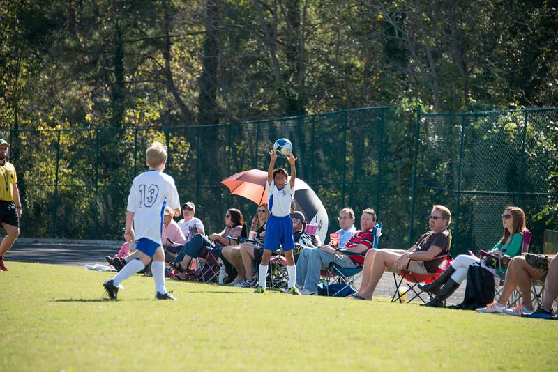 Gladiator Soccer PRUMC (23 of 44).jpg