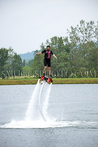 Flyboard Photos-07/30/15 - Emily