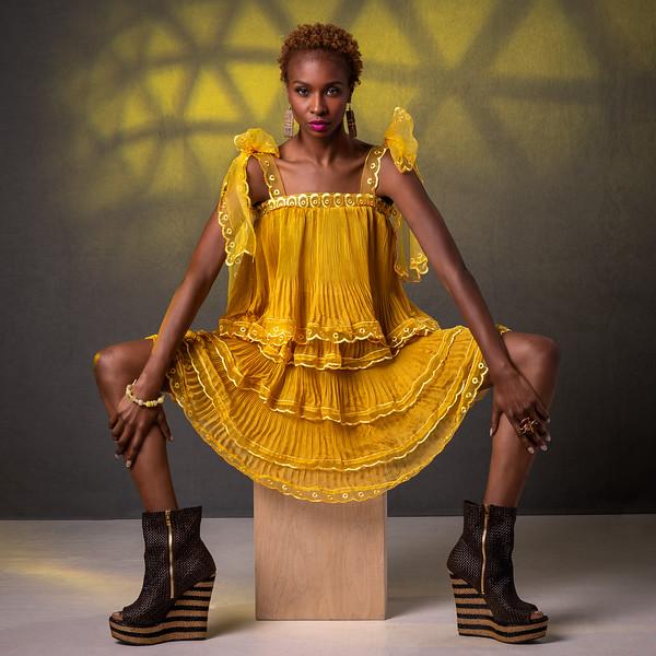 AAPA-Fashion&Bling-1097-Edit.jpg