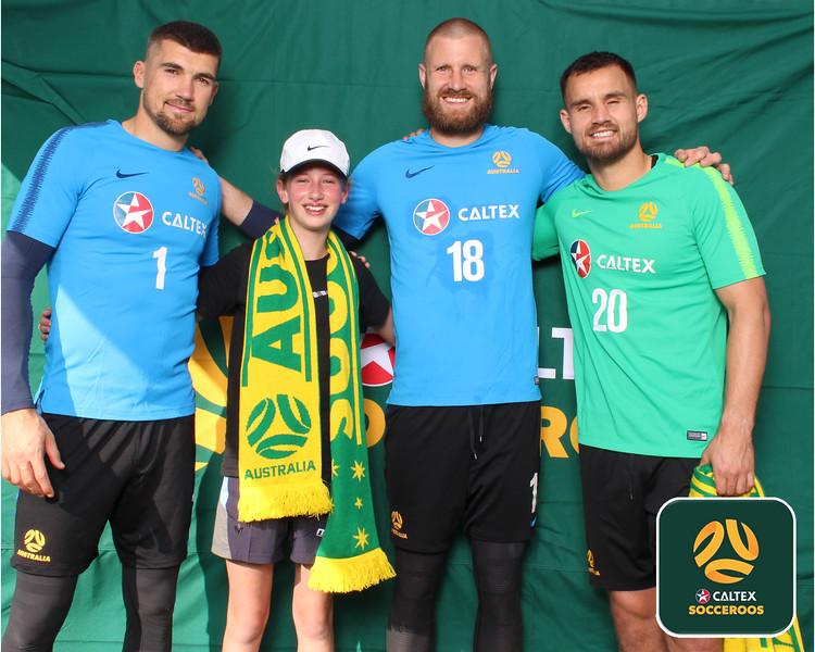 Socceroos-41.jpg