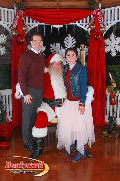 Santa 12-10-16-40.jpg