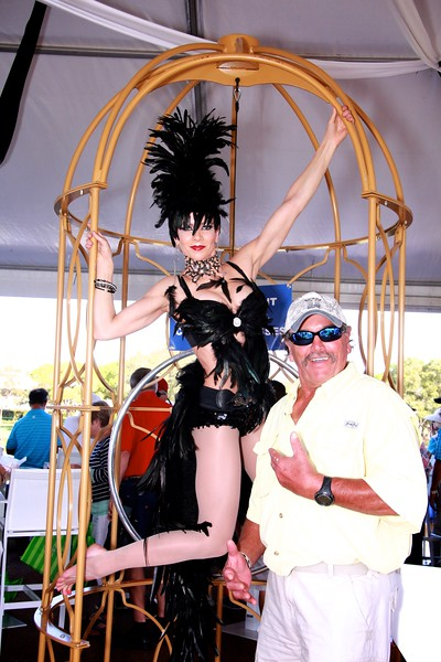 Celebrity Tent Sunday 82.jpg