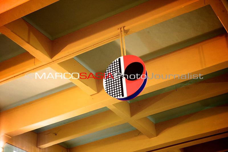 096-Market_Zone2014.jpg