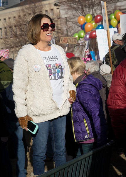 20180120_WomensMarchDenver_1674.jpg