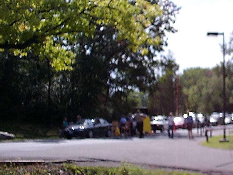 cam-2008-08-28 14:30:52.jpg